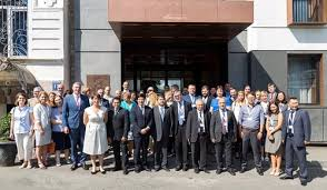 European Ippc Bureau European Commission The 2017 Ippc Regional Workshop For Central And Eastern Europe And