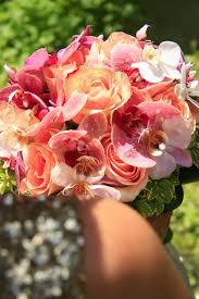 wedding flowers estimate wedding flowers montreal florist abaca