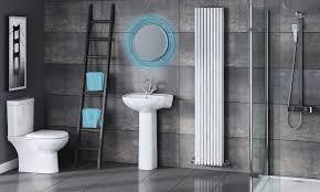 bathroom tiling ideas uk bathroom tile ideas uk tags bathroom ideas 2017 uk bathroom ideas