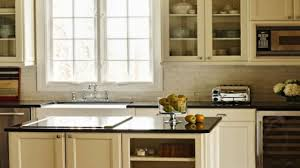 granite countertops for ivory cabinets granite countertops for ivory cabinets ivory kitchen cabinets