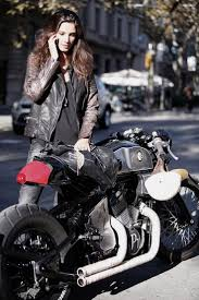 ladies motorcycle leathers 271 best women u0026 motorcycles images on pinterest biker
