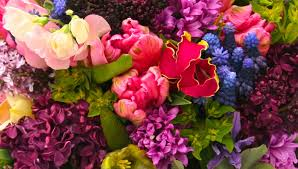 just flowers florist san francisco florist flower delivery by not just flowers