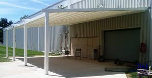 Portland Overhead Door by 37 Awning Garage Doors Inspiration Projects Gallery Of Awnings