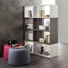 Small Room Divider Decoration Small Room Divider Design For Living Luxury Ideas Wood