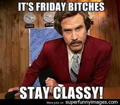 Sluts Memes - its nearly the weekend woop woop enjoy your night everyone