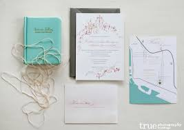 designer wedding invitations cool wedding invitations white paper with design graphics map