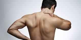 muskelschwäche beine schwäche in den beinen und schwindel ursachen und behandlung der