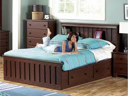 bedroom furniture stunning walnut bedroom furniture black and