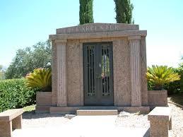 Althorp Burials by Karen Carpenter Gravesite Dignitaries U0026 Celebrities Epitaphs