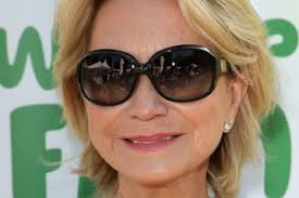 felicity kendal hairstyle felicity kendal 2009 pictures photos images zimbio