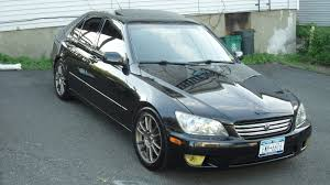 lexus is300 for sale oklahoma lets see your is300 1 picture please page 101 lexus is