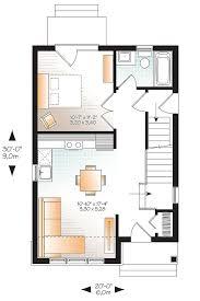 Tudor Floor Plan House Plan 76458 At Familyhomeplans Com