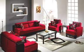 red living room chair u2013 redportfolio