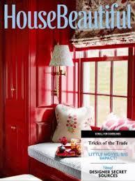 house beautiful subscriptions house beautiful magazine subscription dayri me