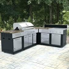 backyard gear outdoor sink backyard gear fire pits backyard gear water station plus outdoor