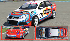 martini rossi logo martini rossi jetta by clyde coman trading paints