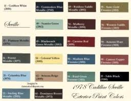 1138 best cadillac images on pinterest cadillac cadillac