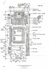 motel floor plans motel floor plans awesome pin by c y on a interior hotel plan