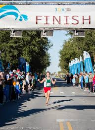 thanksgiving day races 30a 10k thanksgiving day races rosemary beach fl 2017 active