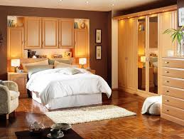 Minimalist Decorating Tips Minimalist Decor Ideas Modern Minimalist Bedroom Decorating