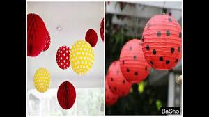 ladybug baby shower theme youtube