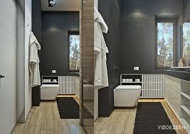 simple master bathroom ideas suburban kiev apartment design with luxury and budget in mind