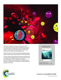 empa 403 particles biology interactions particles 3d