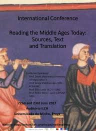 calls for papers u2013 conferences taking place in june 2017 u2013 esse