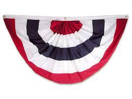 patriotic decorations patriotic decoration
