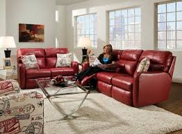 southern motion power reclining sofa 10 best sectionals images on pinterest living room set leather