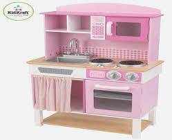 kidkraft küche gebraucht kuche holz gebraucht kazanlegend info