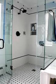 black and white bathroom tile designs bathroom tile design ideas black white bathroom tile design ideas