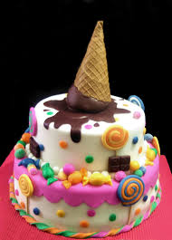birthday cake designs cupcake wonderful birthday cake for boy cake for