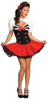 pin up girl costume best 25 pin up costumes ideas on up costumes pin up