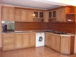 Replacement Oak Cabinet Doors Two Different Marble Tile Backsplash Kitchen Cupboard Door Magnets