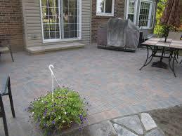 brick pavers st petersburg bradenton clearwater lakewood ranch