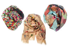wholesale scarves suppliers rama scarves collection