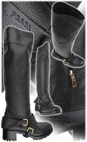womens boots pretty thing 275 best shoes images on shoes boots and sandals