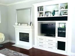 how to build a tv cabinet free plans built in tv cabinet built in cabinet living room playroom living