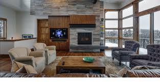 total home interior solutions home audio visual entertainment automation home system solutions