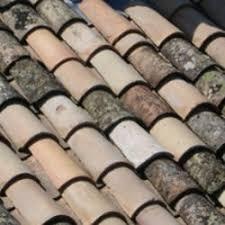 gap roofing gap roofing roofing keyes ca phone number yelp