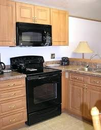 manufactured homes kitchen cabinets kitchen cabinets for mobile homes frequent flyer miles