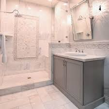 white bathroom tile designs white bathroom ideas white bathroom ideas t weup co