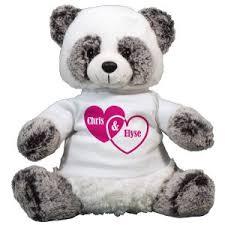 valentines day stuffed animals valentines day teddy bears stuffed animals 800bear