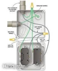 wiring diagram for multiple light fixtures kitchen premodel