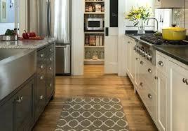 peindre meuble cuisine stratifié peindre meuble de cuisine peinture meuble cuisine gris et blanc deco