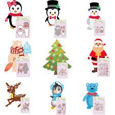 online get cheap tree stencils aliexpress com alibaba group