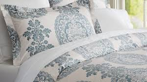 Twin Duvet On Sale Navy And Turquoise Fish Scale Duvet Cover Twin Regarding