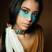 mens john smith costume john smith costumes and pocahontas costume pocahontas costume makeup idea pocahontas costumes pinterest