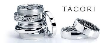 mens wedding band designers mens designer wedding rings mens engagement rings mens designer